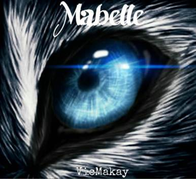 Capa-mabelle2
