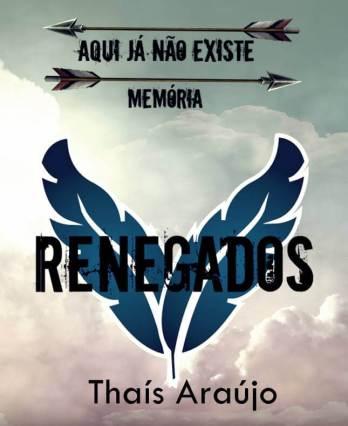 renegados_capa