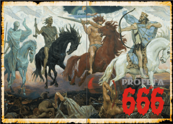 profetado666