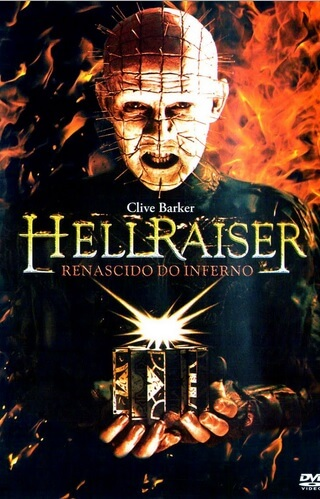 hellraiser6