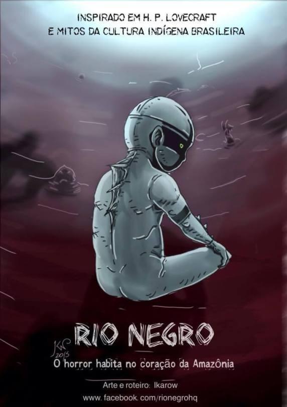 rionegro1