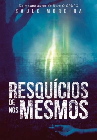 capafinal_resquicios