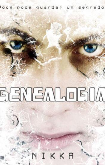 capagenealogia