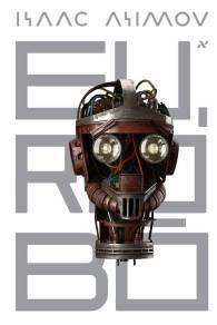 eu-robo-1