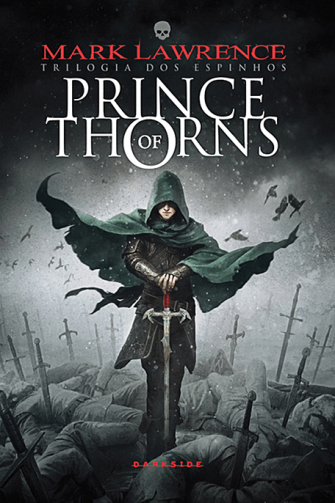 prince-of-thorns-1