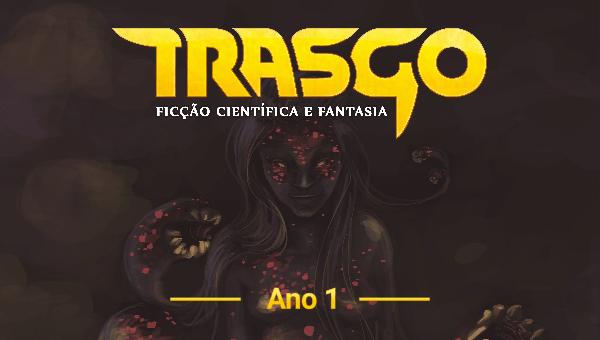 trasgo_ano1
