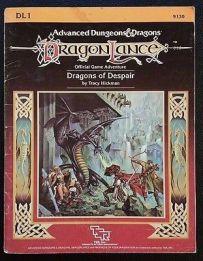 dl1-dragonsofdespair
