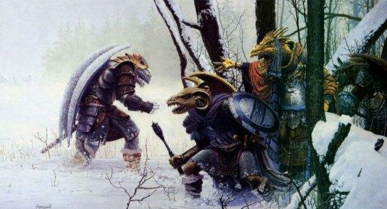 dragonlance (1)