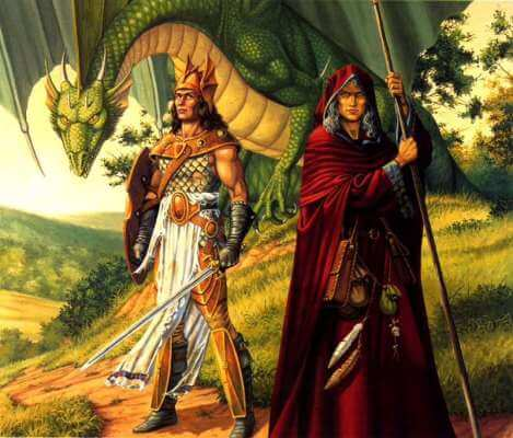 dragonlance (10)