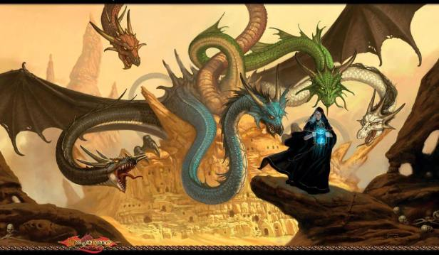 dragonlance (14)