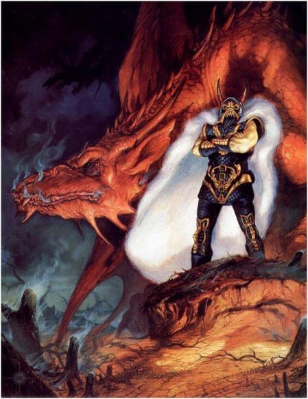 dragonlance (4)