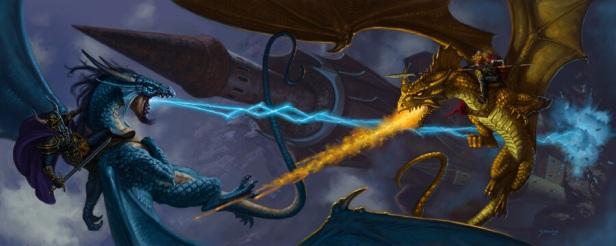 dragonlance (6)