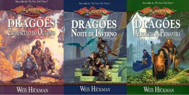 dragonlancelivros