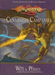 dragonlancerpg