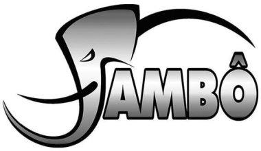 JAMBOLG