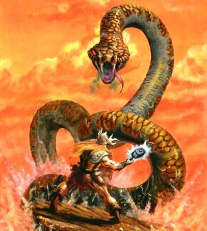 thor_vs_midgard_snake