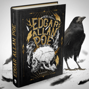 Allan-Poe-post-1