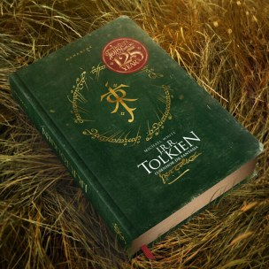 biografia-tolkien-darkside-limited-edition-post