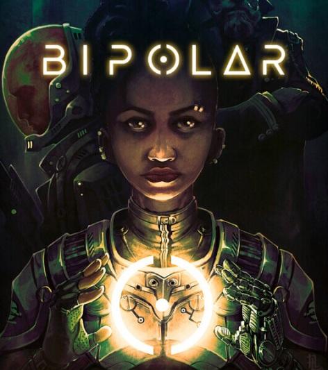 bipolar (1)