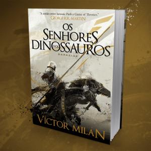 capa-darkside-books-senhores-dos-dinossauros-03-post