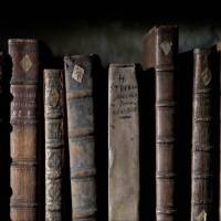 Manual do Escritor da Taverna #2 - O Poder do Narrador