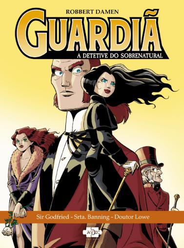 guardia (1)