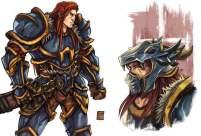 guardians (4)