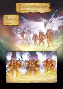 guardians (5)