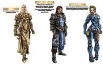 guardians (8)