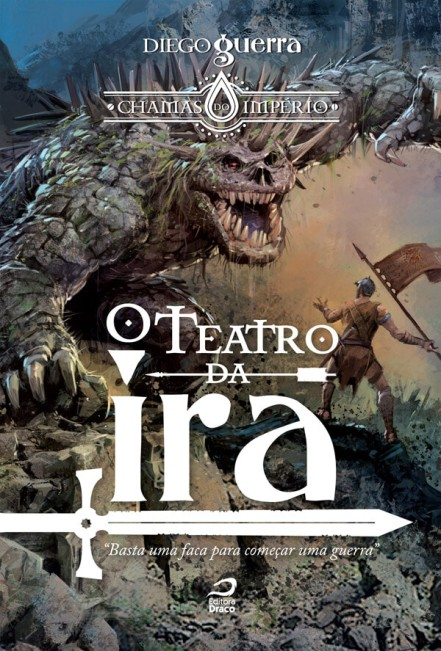 teatrodaira (4)