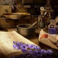 Manual do Escritor da Taverna #5 – Cumprindo suas Promessas