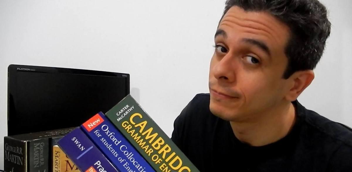 Ler em Inglês - Básico