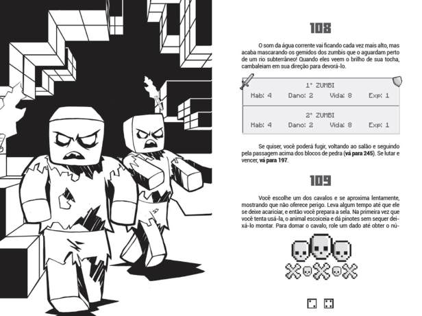 inimigodigital (3)