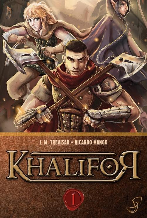 khalifor (1)