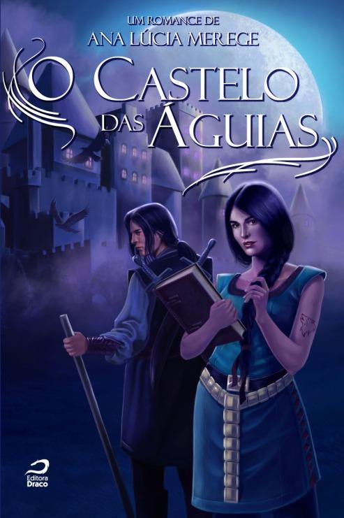 Livro-O-Castelo-das-Aguias-Ana-Lucia-Merege-3684266