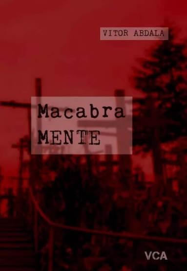 Macabra Mente