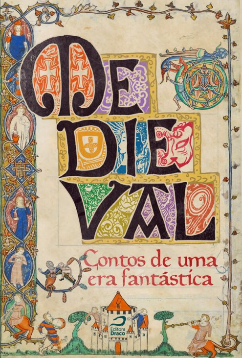 Medieval-capa-72