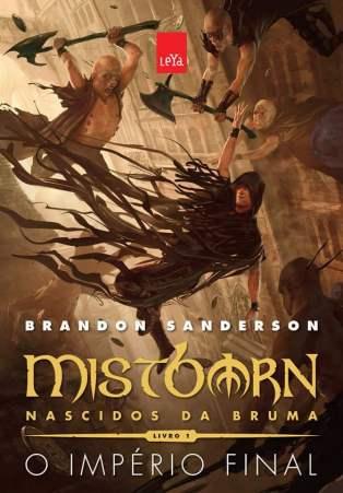 mistborn (1)