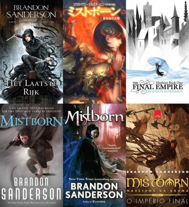 mistborncovers