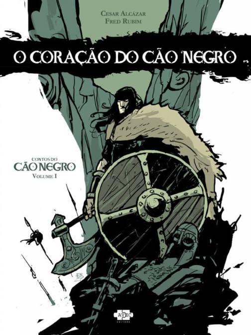 cao_negro_capa-768x1024