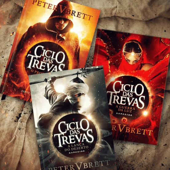 peter-vbrett-ciclo-das-trevas-volume-tres