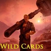 Unidos por Wild Cards