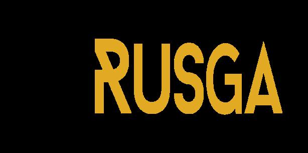 Logo_RUSGA_g-02