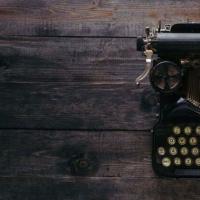 Estudando Contos - Uma Dica Sobre Aulas Online