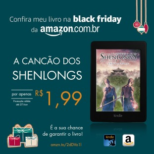 amazon_black_friday
