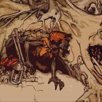 Duendes: contos sombrios de reinos invisíveis [Coletânea]