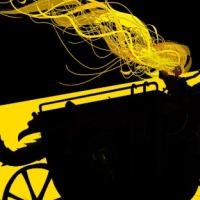 Mirta Vento Amarelo – André Regal [Resenha]