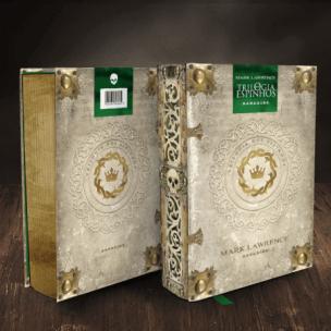 Trilogia-dos-Espinhos-Omnibus-Post-6