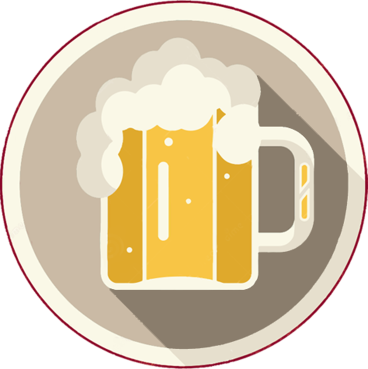 Logo_a_taverna_esfera