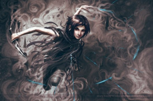 vin__from_the_mistborn_trilogy__by_intrepidati0n-d92hhdo